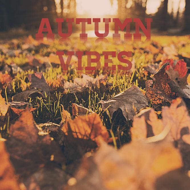 AutumnVibes2